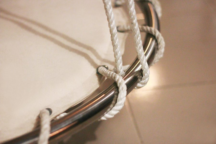 stainless-steel-hanging-chairs-FabsFurniture-8