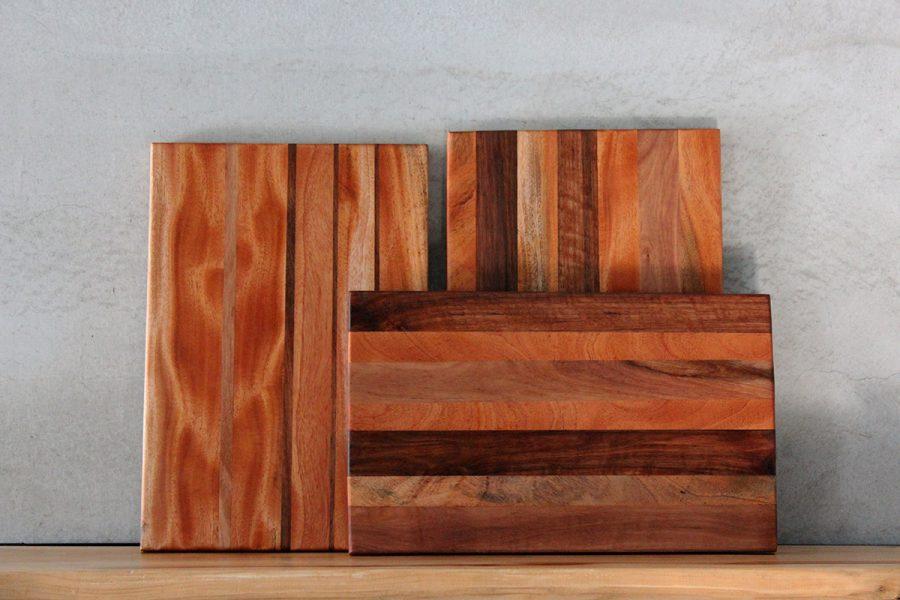 wooden-cutting-board-FabsFurniture-12