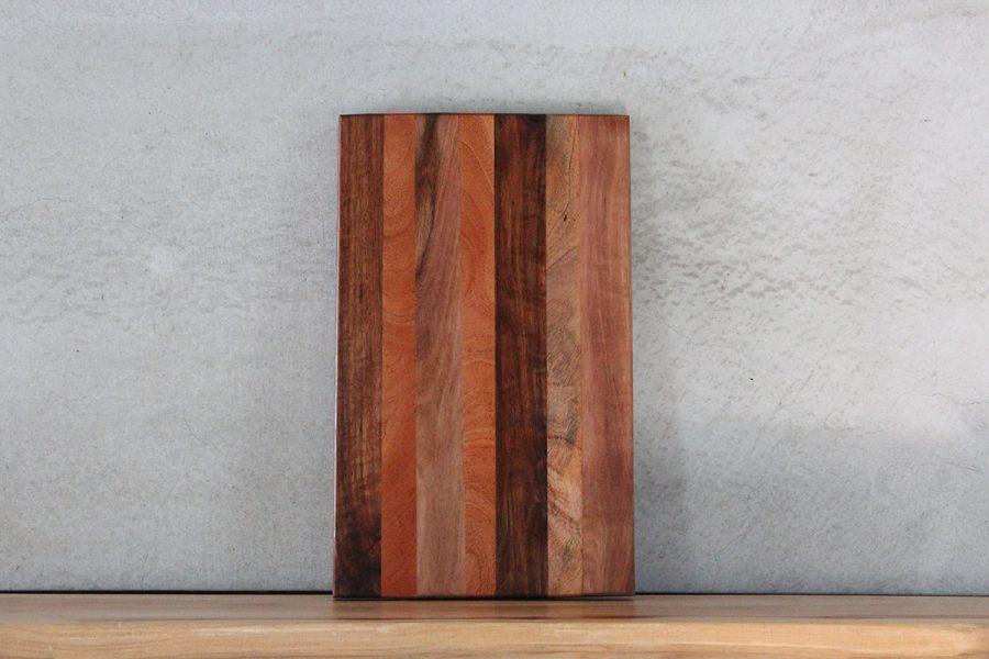 wooden-cutting-board-FabsFurniture-a-5