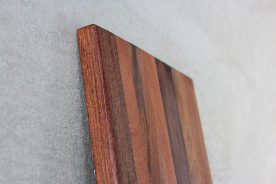 wooden-cutting-board-FabsFurniture-a-6