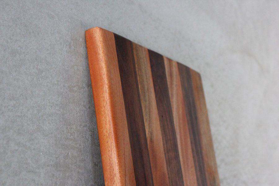 wooden-cutting-board-FabsFurniture-b-4