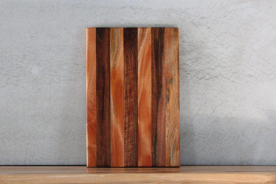 wooden-cutting-board-FabsFurniture-b-6
