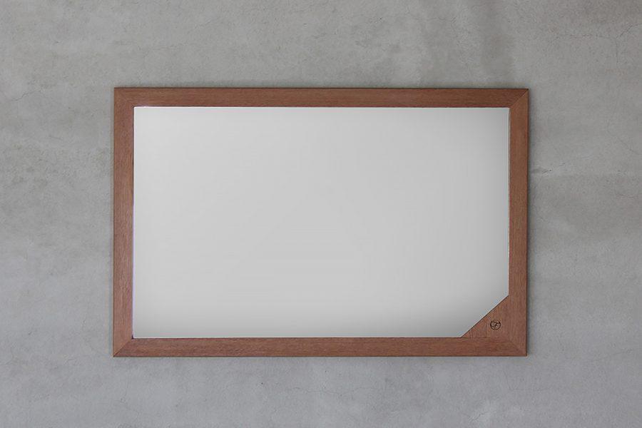 wooden-mirror-c-FabsFurniture-2