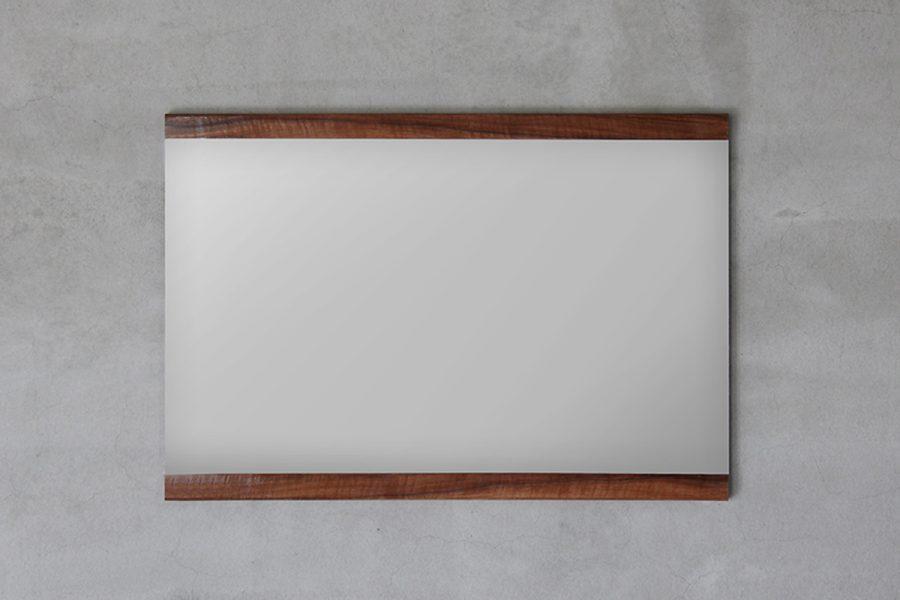 wooden-mirror-d-FabsFurniture-2