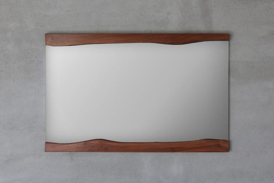 wooden-mirror-f-FabsFurniture-4