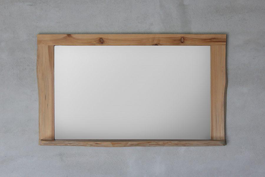 wooden-mirror-g-FabsFurniture-2