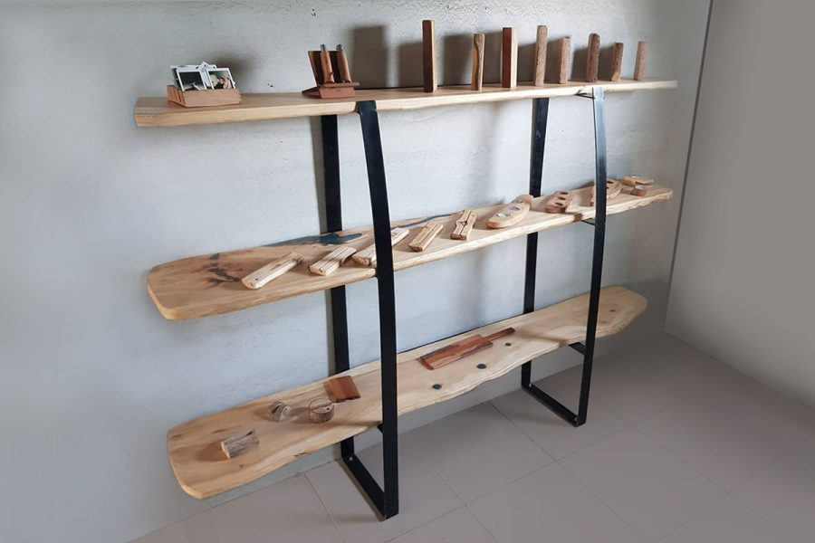 wooden-wall-shelves-FabsFurniture-1