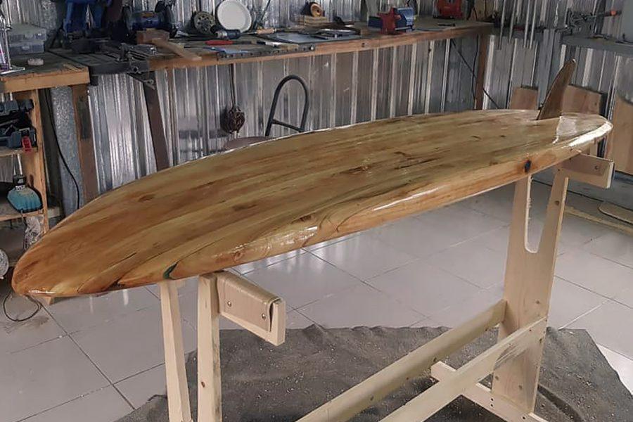 wooden-surfboards-FabsFurniture-3