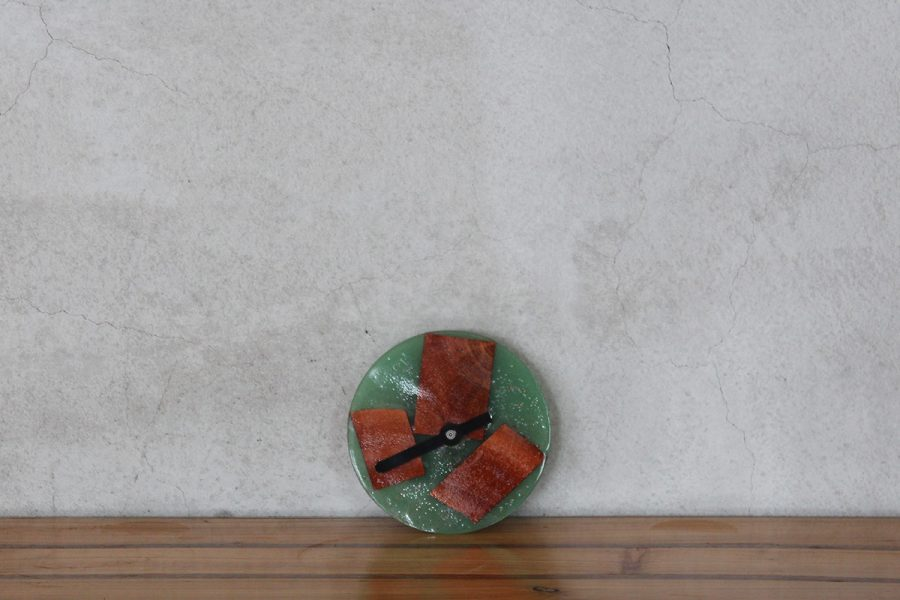 wooden-tideclock-a-FabsFurniture-1
