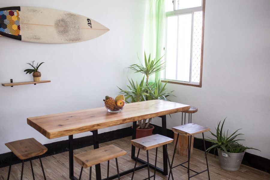 Interior-design-dinning-room-SurfhouseTaiwan-FabsFurniture