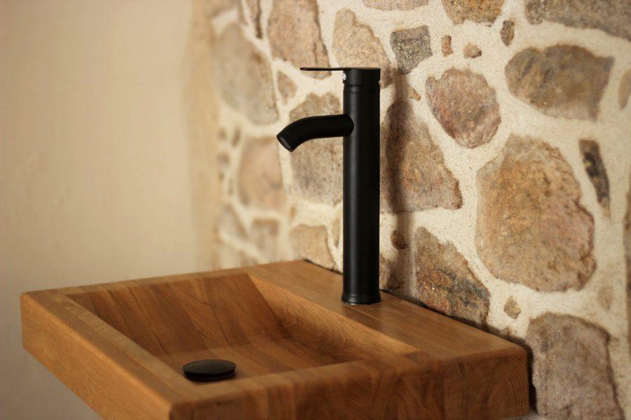 Wooden-Sink-Interior-design-FabsFurniture