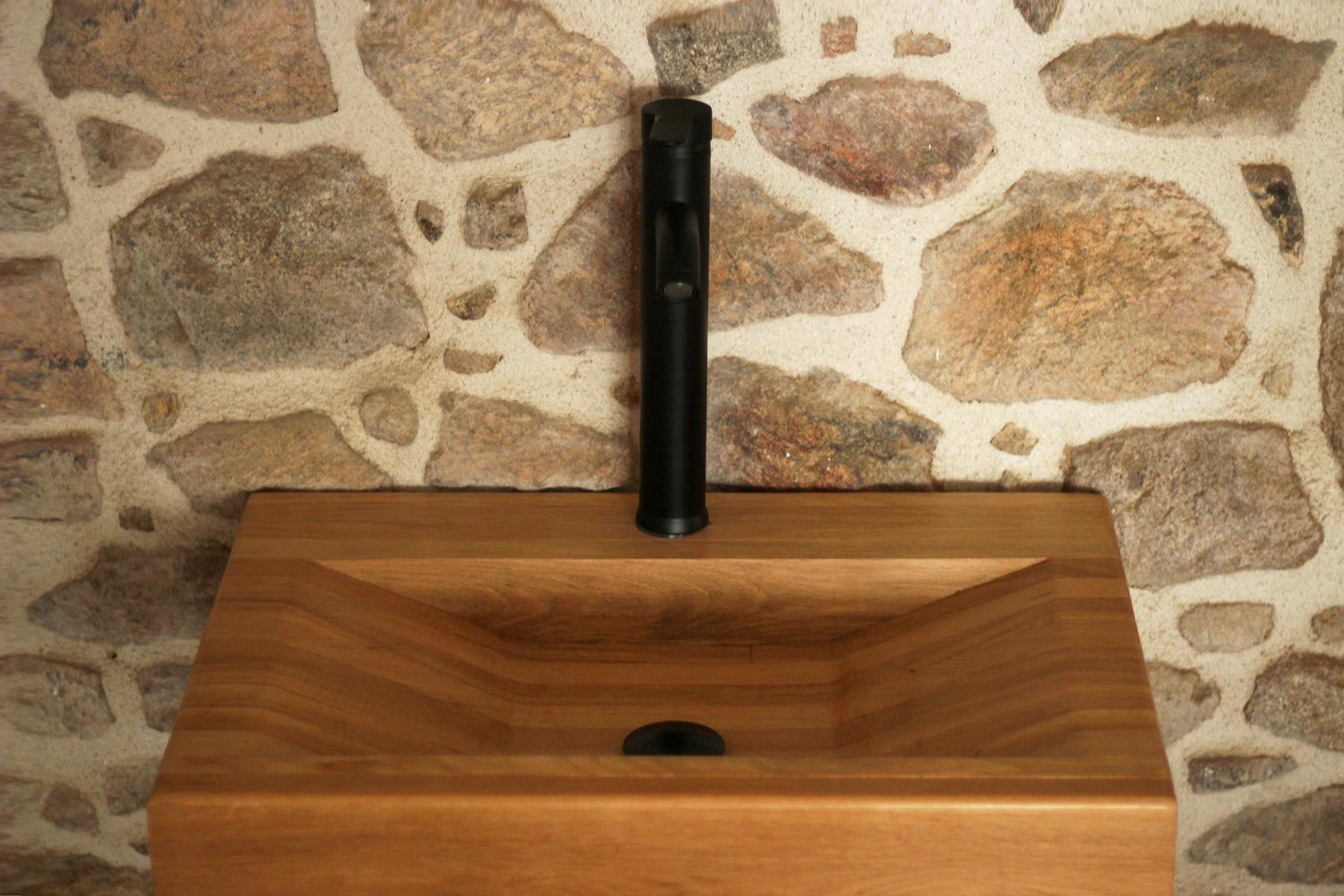 Wooden-Sink-bathroom-Interior-design-FabsFurniture