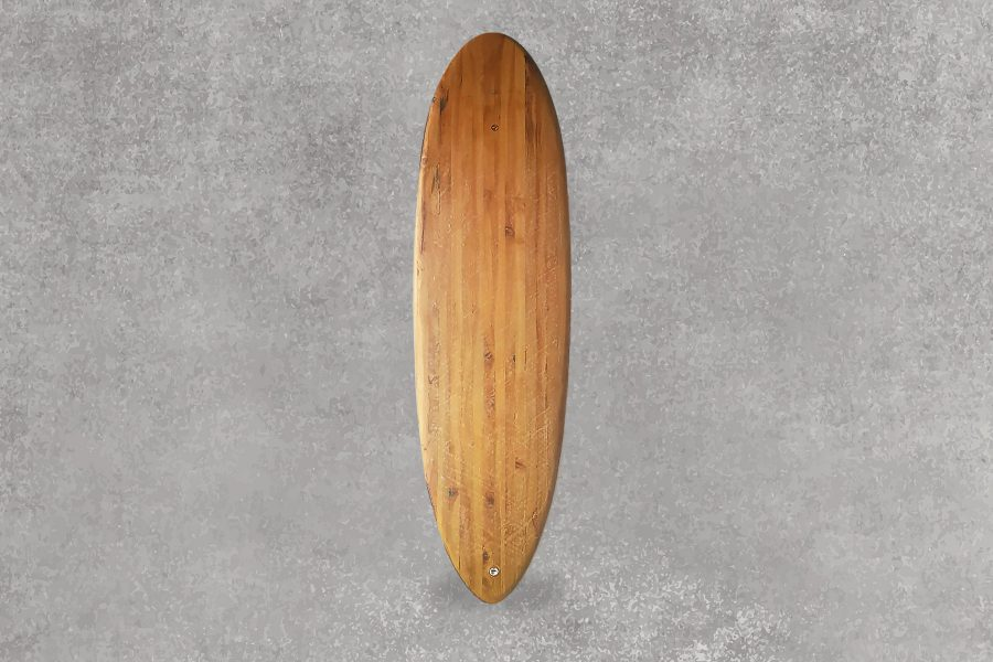 Wooden-Surfboard-FabsFurniture