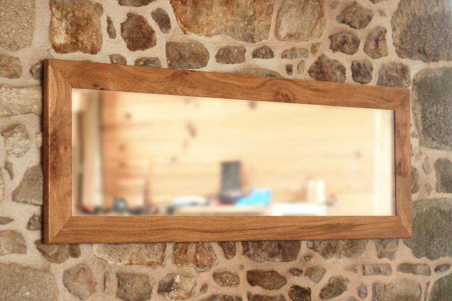 Wooden-Wall-Mirror-Home-Interior-Design-FabsFurniture