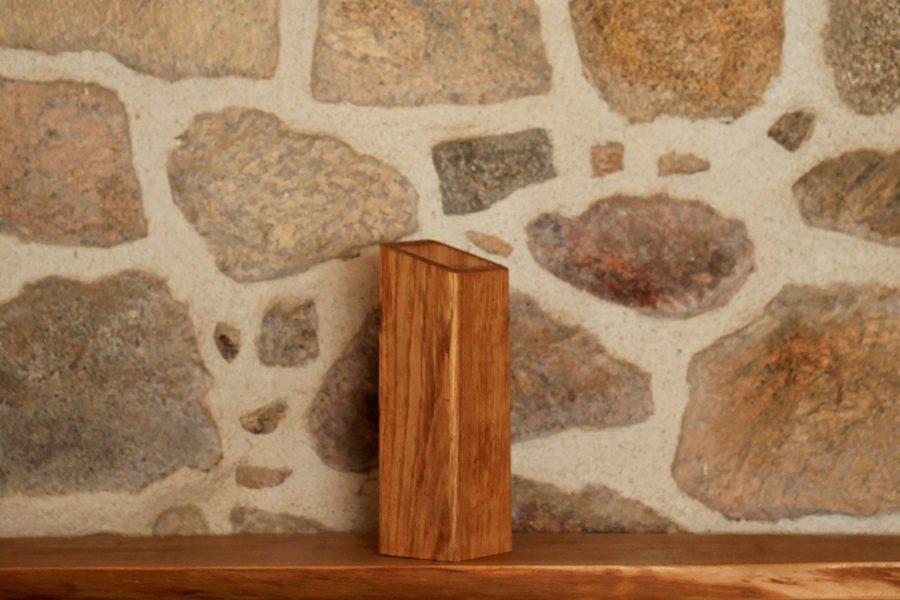 Wooden-vase-s-FabsFurniture