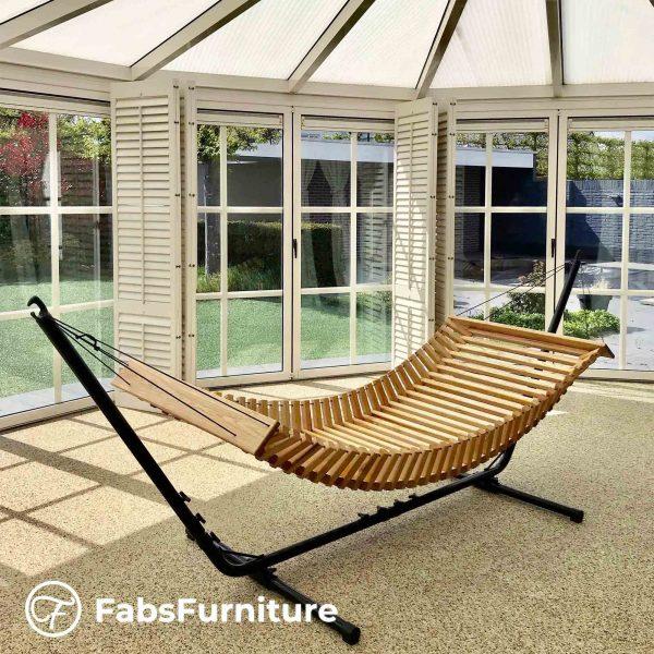 FabsFurniture-Wooden-Hammock-Eindhoven-patio-garden-l