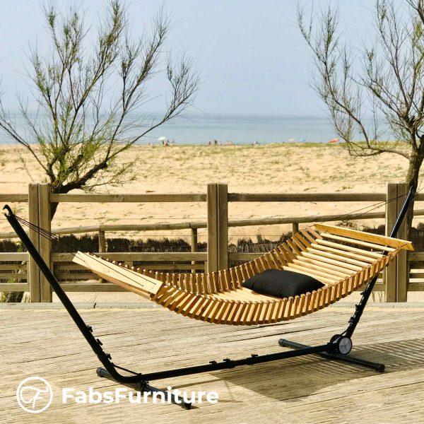 FabsFurniture-Wooden-Hammock-Hossegor-Beach-hamac