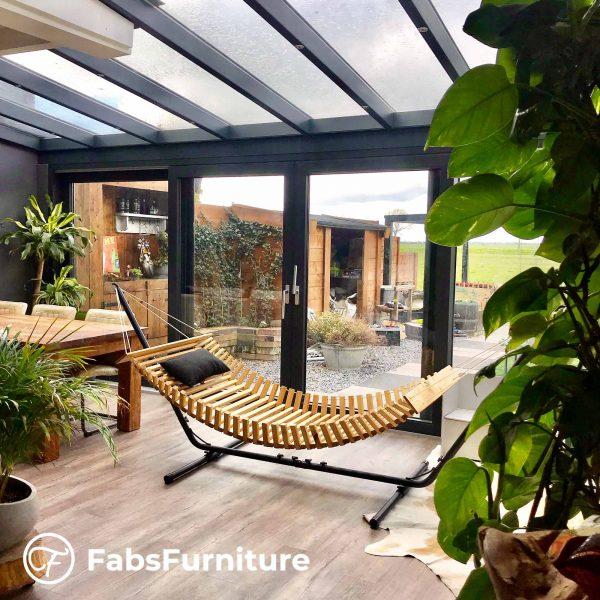 FabsFurniture-Wooden-Hammock-Nieuwkoop-patio-1-l