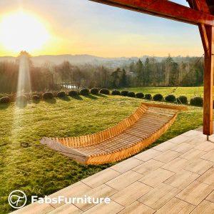 FabsFurniture-Wooden-Hammock-patio-neuvic