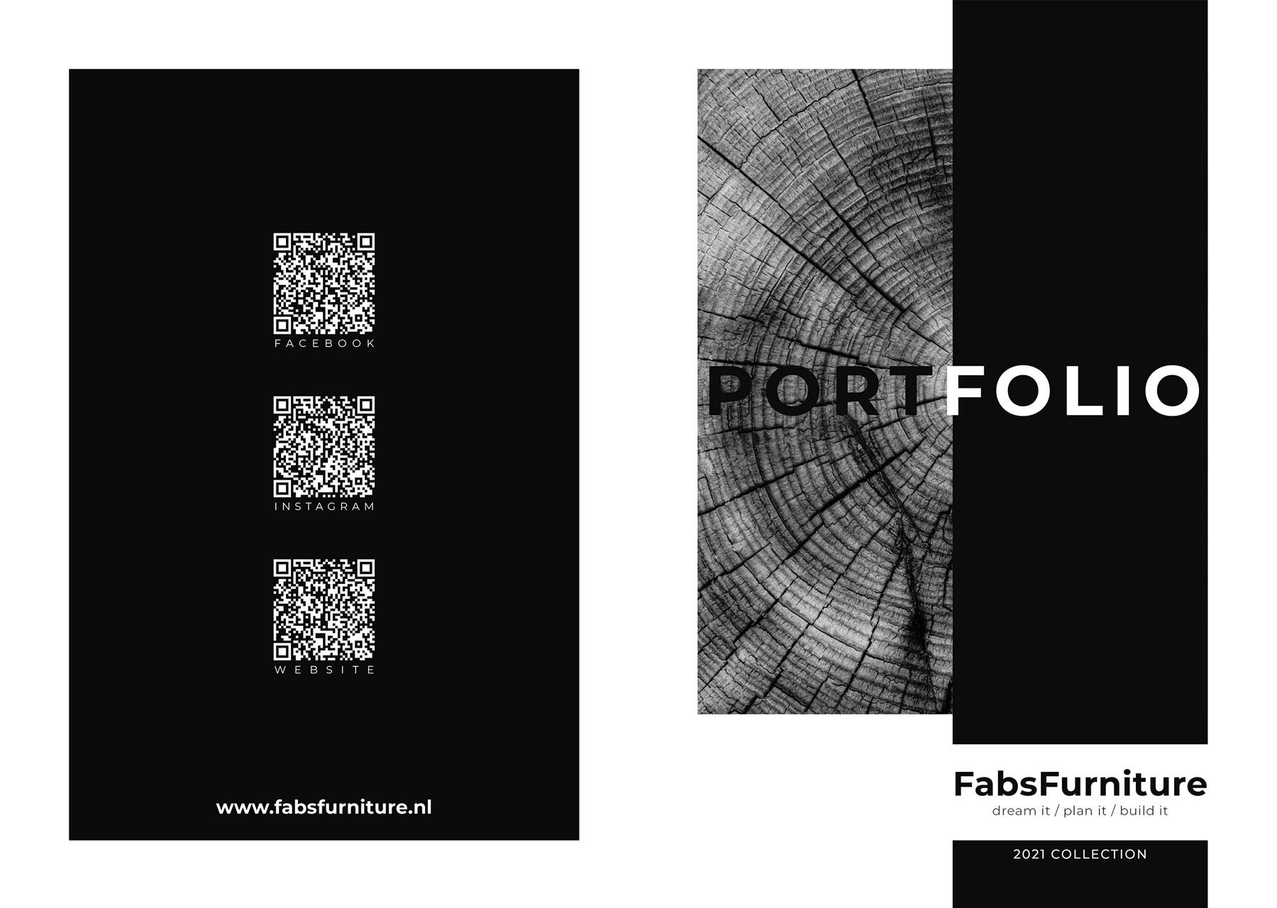 RE_Fabs-2020-A4-07-EN001