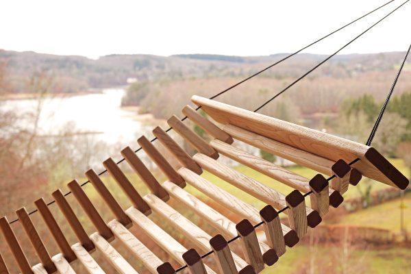 Hamac-bois-wooden-hammock-hamac-neuvic-FabsFurniture