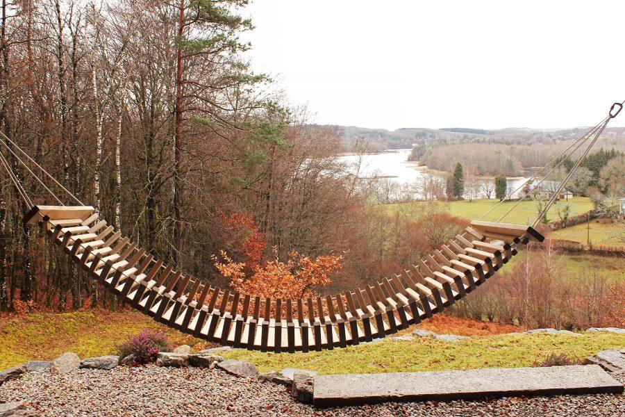 Hamac-bois-wooden-hammock-outdoor-furniture-FabsFurniture