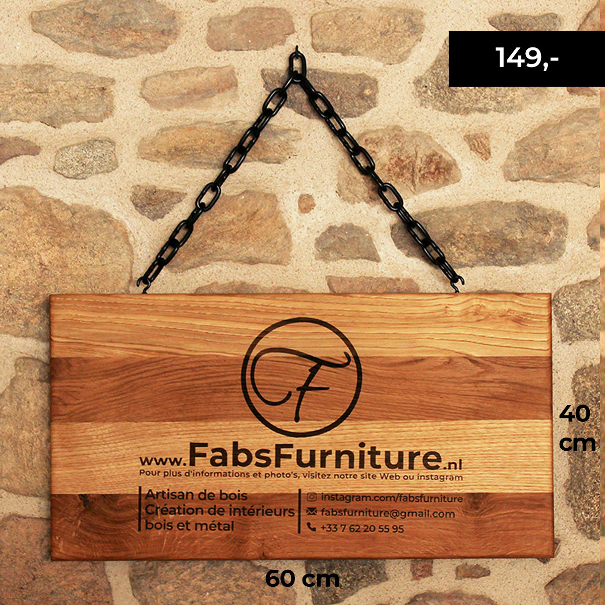 Wooden-Shop-sign-size-FabsFurniture