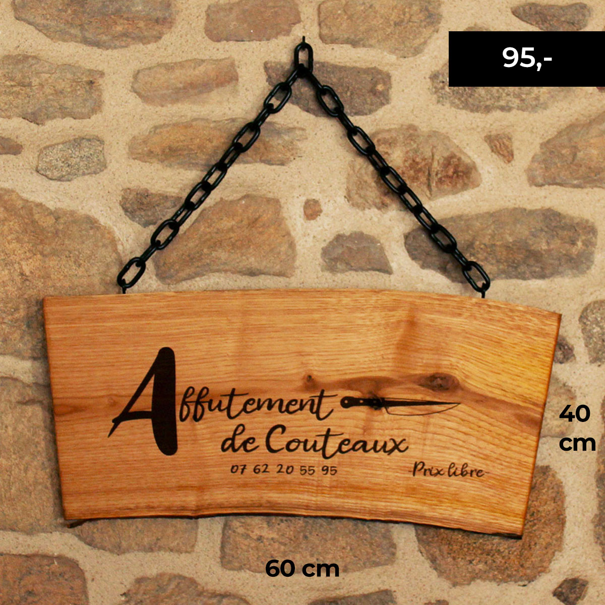 Wooden-Shop-signs-size-FabsFurniture