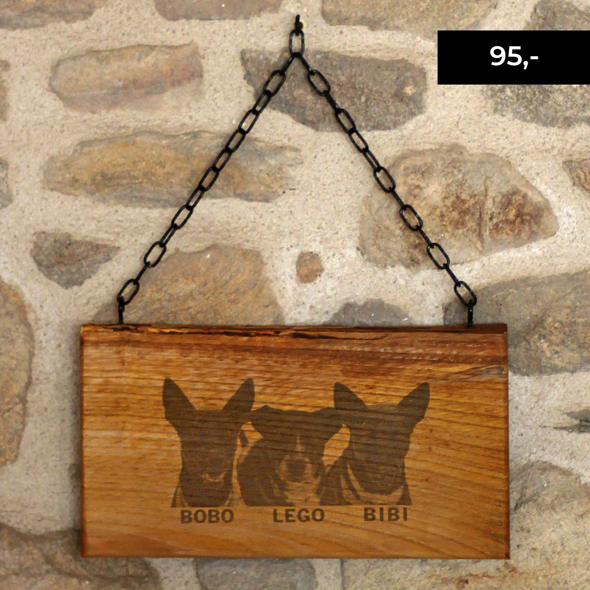 Wooden-sign-photo-engraved-L-FabsFurniture
