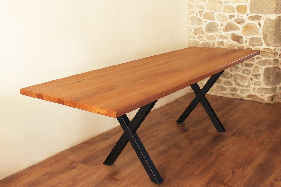 French-Oak-Table-Dining-FabsFurniture