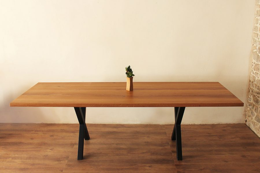 French-Oak-Table-Diningtable-FabsFurniture