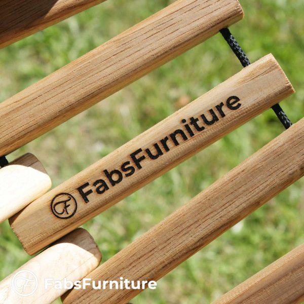 FabsFurniture-Wooden-Hammock-branded-s