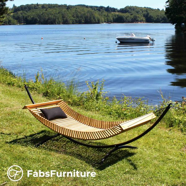 FabsFurniture-Wooden-Hammock-curved-stand