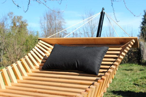 FabsFurniture-Wooden-Hammock-with-stand-pillow-garden-patio-furniture