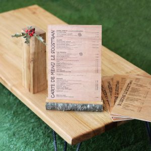 FabsFurniture-wooden-menu-3