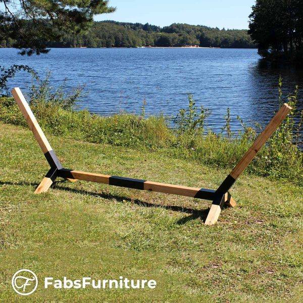 FabsFurniture-wooden-hammock-stand-300cm-2-s