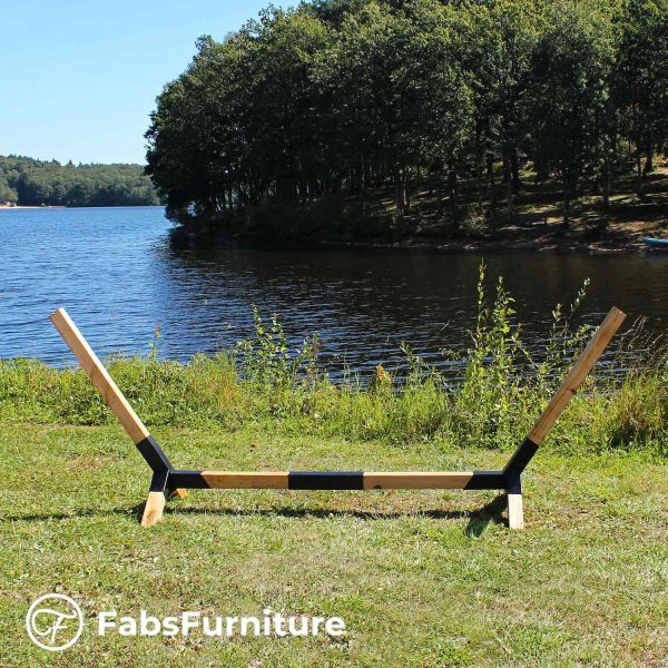 FabsFurniture-wooden-hammock-stand-300cm-s