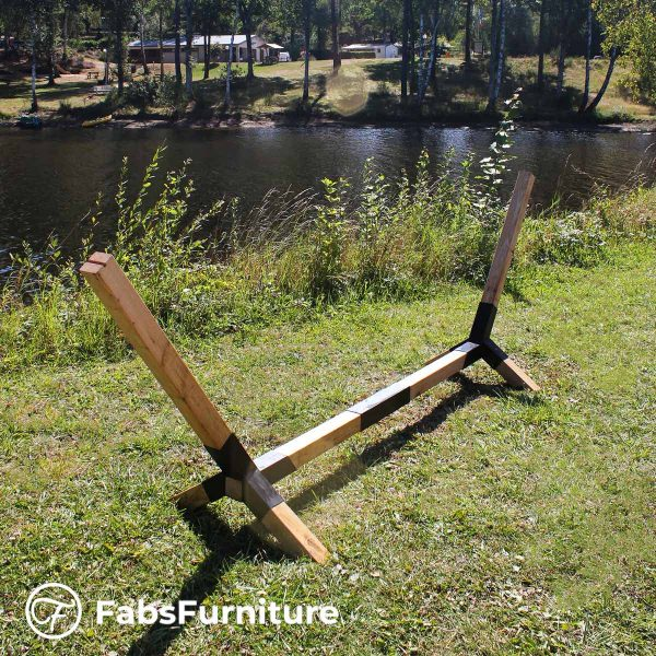 FabsFurniture-wooden-hammock-stand-300cm-top-s