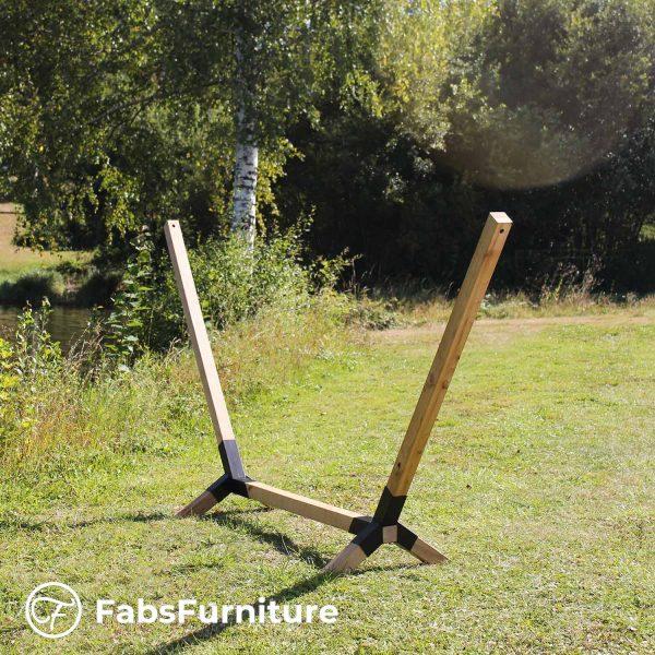 FabsFurniture-wooden-hammock-stand-XL-chestnut-wood-s