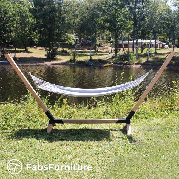 FabsFurniture-wooden-hammock-stand-XL-fabric-hammock-s