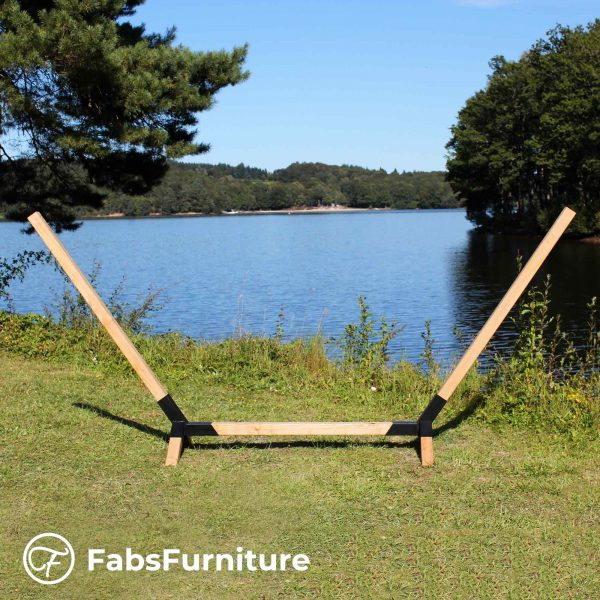 FabsFurniture-wooden-hammock-stand-XL-front-s