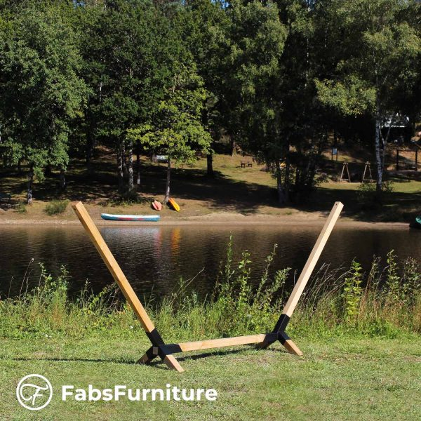 FabsFurniture-wooden-hammock-stand-XL-outdoor-s