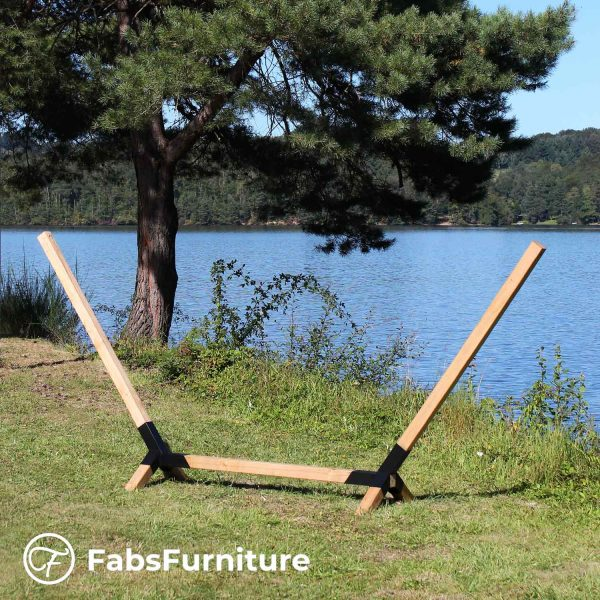 FabsFurniture-wooden-hammock-stand-XL-side-s