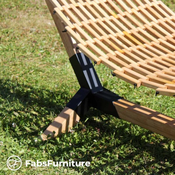 FabsFurniture-wooden-hammock-stand-XL-stand-legs-s
