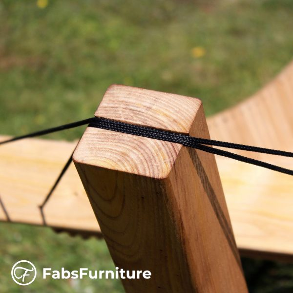 FabsFurniture-wooden-hammock-v1-wooden-stand-300-rope-s