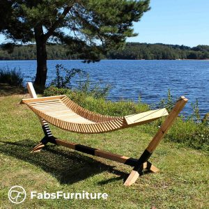 FabsFurniture-wooden-hammock-v1-wooden-stand-300-s