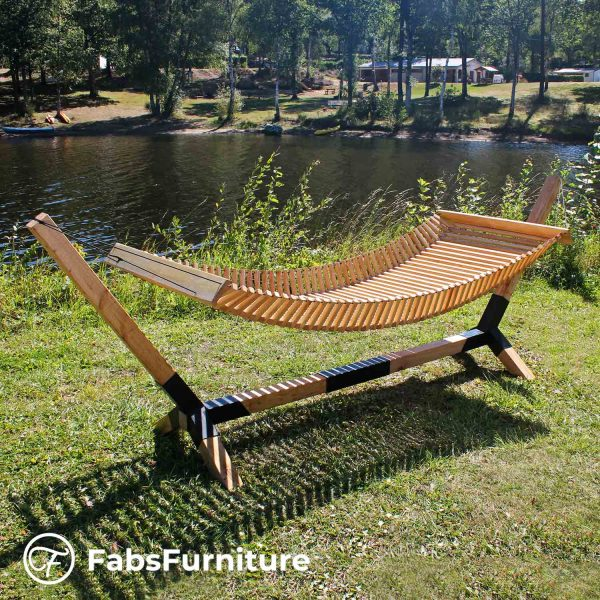 FabsFurniture-wooden-hammock-v1-wooden-stand-300-side-s
