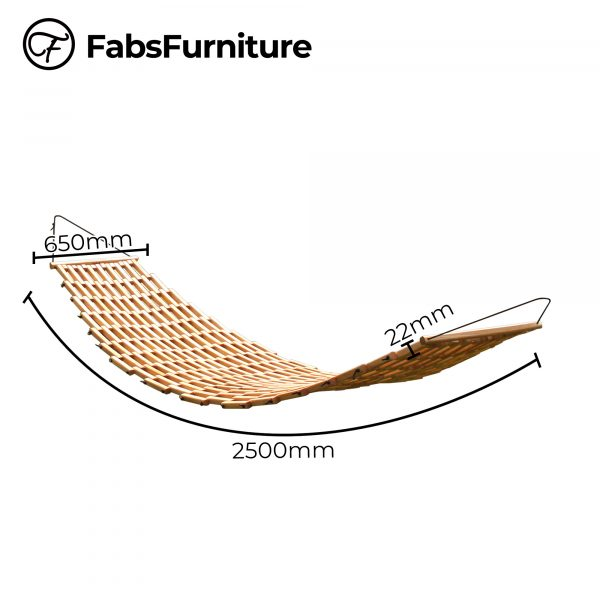 FabsFurniture-wooden-hammock-v2-White-background-size-s