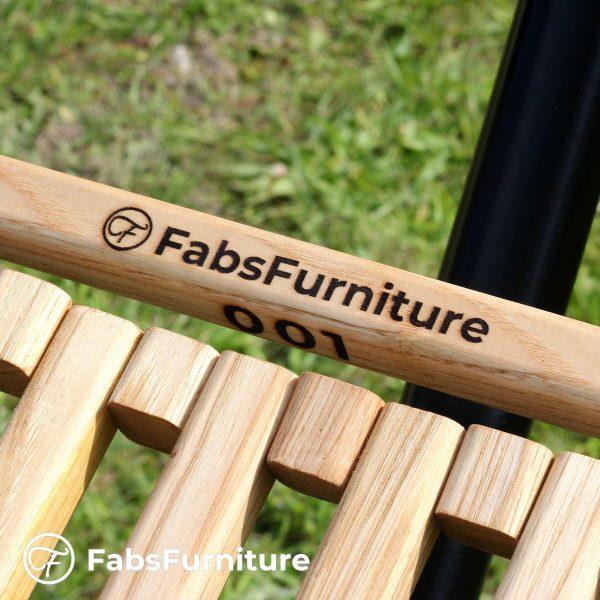 FabsFurniture-wooden-hammock-v2-logo-number-close-up-s