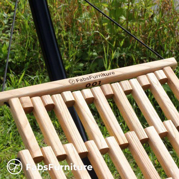 FabsFurniture-wooden-hammock-v2-logo-number-s